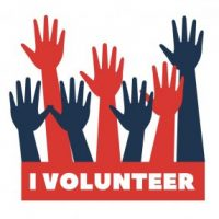 Volunteer For People